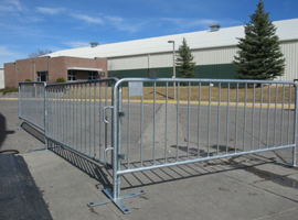 bike_rack_barrier